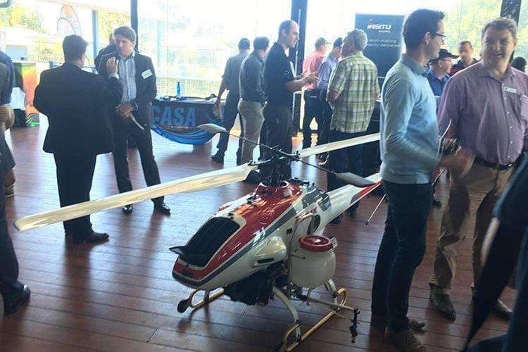 Acheter dronexpro livraison drone parrot mini quadcopter